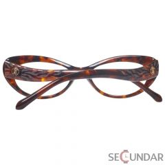 Rame de ochelari Roberto Cavalli  RC0778 052 51