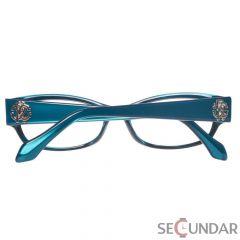 Rame de ochelari Roberto Cavalli RC0816 092 53