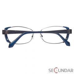 Rame de ochelari Roberto Cavalli RC0823 090 54