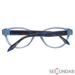 Rame de ochelari Roberto Cavalli RC686U 090 55