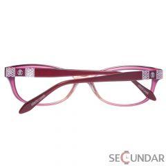 Rame de ochelari Roberto Cavalli RC697U 071 55