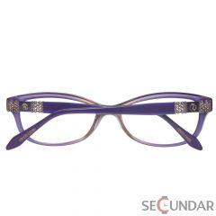 Rame de ochelari Roberto Cavalli RC697U 083 55