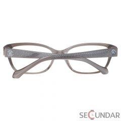 Rame de ochelari Roberto Cavalli RC770U 057 55