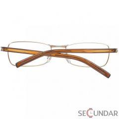 Rame de ochelari Rodenstock R4734 D