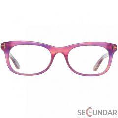Rame de ochelari Tom Ford   FT5232 083 51