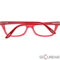 Rame de ochelari Tom Ford   FT5265 068 53