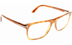 Rame de ochelari Tom Ford FT5303 053 53