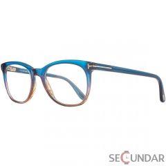 Rame de ochelari Tom Ford FT5310 092 52