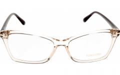 Rame de ochelari Tom Ford FT5357 020 54