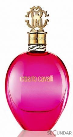 Roberto Cavalli Exotica EDT 75 ml Tester de Dama