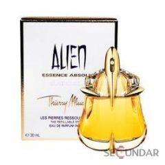 Thierry Mugler Alien Essence Absolue 30 ml EDP de Dama