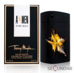 Thierry Mugler Amen Pure Malt 100 ml EDT