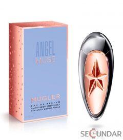 Thierry Mugler Angel Muse 50 ml EDP de Dama