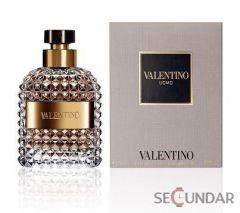 Valentino Uomo 2014  EDT 100 ml