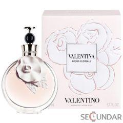 Valentino Valentina Acqua Floreale Tester EDT 80 ml de Dama