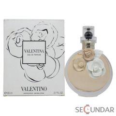 Valentino Valentina EDP 80 ml Tester de Dama