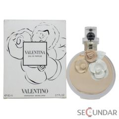 Valentino Valentina EDP 30 ml de Dama
