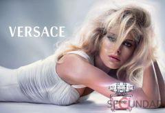Versace Bright Crystal EDT 50 ml de Dama