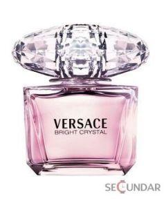 Versace Bright Crystal EDT 30 ml de Dama