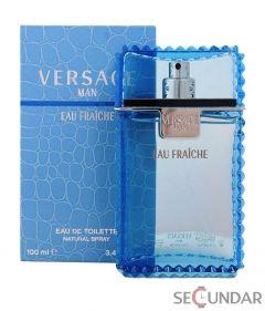 Versace Eau Fraiche EDT 100 ml Barbatesc