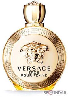 Versace Eros Femme EDP 30 ml de Dama