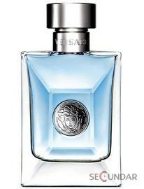 Versace Pour Homme EDT 100 ml Tester Barbatesc