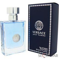 Versace Pour Homme EDT 50 ml Barbatesc