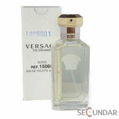Versace The Dreamer EDT 100 ml Tester Barbatesc
