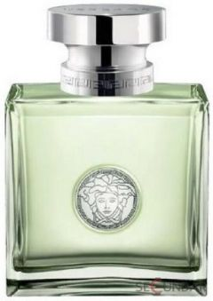 Versace Versense EDT 30 ml de Dama