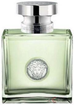 Versace Versense EDT 50 ml de Dama