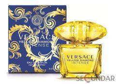 Versace Yellow Diamond Intense EDP 90 ml de Dama