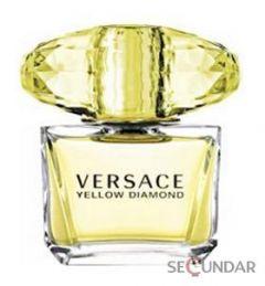 Versace Yellow Diamond Intense EDP 90 ml Tester de Dama