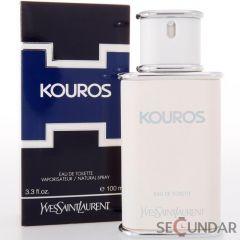 Yves Saint Laurent Kouros 100 ml EDT Barbatesc