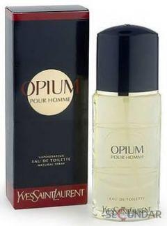 Yves Saint Laurent Opium pour Homme 100 ml EDT Barbatesc