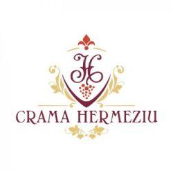 HERMEZIU