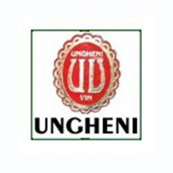 UNGHENI