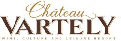 CHATEAU VARTELY