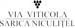 SARICA NICULITEL