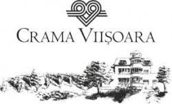 VIISOARA