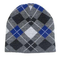 Caciula Chicco, tricot, 3