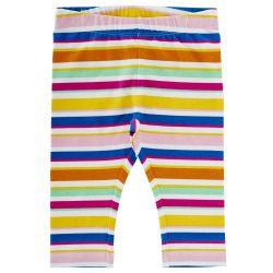 Colanti copii Chicco, fetite, multicolor, 116