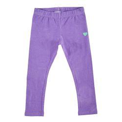 Colanti copii Chicco, violet, 25690