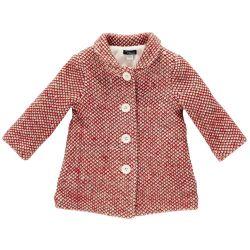 Jacheta copii Chicco, rosu, 82374