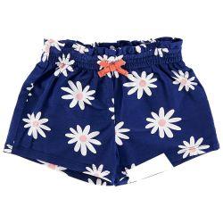 Pantaloni scurt copii, Chicco, blumarin, 52705