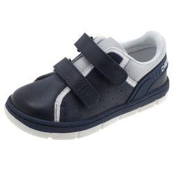 Pantofi copii Chicco, bleumarin, 30