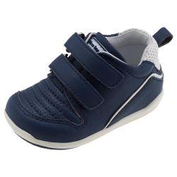 Pantof sport copii Chicco, bleumarin, 21