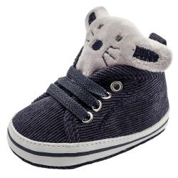 Pantof sport copii Chicco Nasello, bleumarin, 58407