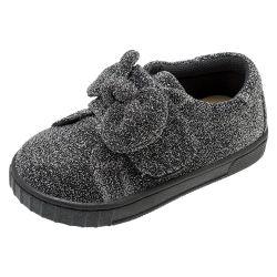 Pantofi copii Chicco, bleu deschis, 24
