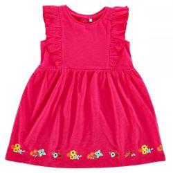 Rochie copii Chicco, roz, 03241