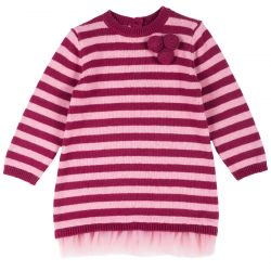 Rochita copii Chicco, roz, 104